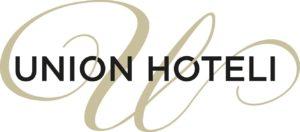 Union hoteli